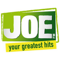JOE fm-Logo