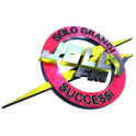 Jolly FM-Logo