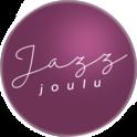 Jouluradio-Logo
