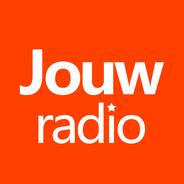 Jouw Radio-Logo
