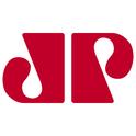 Jovem Pan-Logo