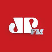 Jovem Pan FM-Logo