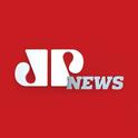 Jovem Pan News-Logo