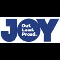 Joy 94.9-Logo