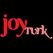 Joy Türk-Logo