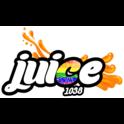 Juice 1038-Logo