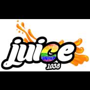 Juice Belfast-Logo