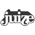 Juize FM-Logo