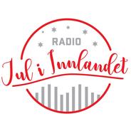 Jul i Innlandet-Logo