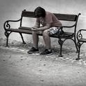 Kinder in suchtkranken Familien können in Online-Portalen Hilfe finden