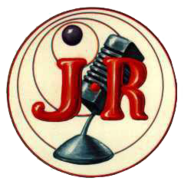 Jupok Radio-Logo