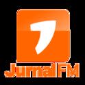 JurnalFM-Logo