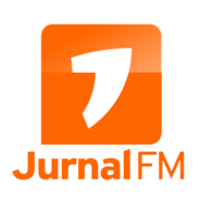 Jurnal FM-Logo