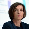 Jutta Allmendinger wurde als eine von 25 Frauen ausgezeichnet, die die Wirtschaft revolutionieren
