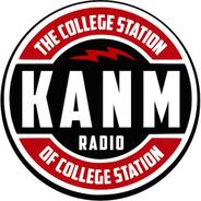 KANM-Logo