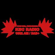 KBC Radio-Logo