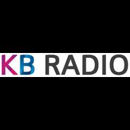 KB Radio-Logo