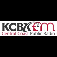 KCBX-Logo