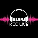 KCC Live-Logo
