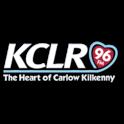 KCLR 96FM-Logo