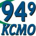 KCMO 94.9-Logo