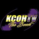 KCOH Radio 1430-Logo