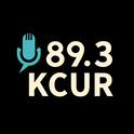 KCUR 89.3-Logo