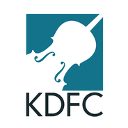 KDFC-Logo