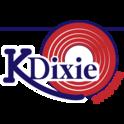 KDixie-Logo