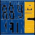KETR 88.9-Logo
