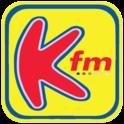 KFM-Logo