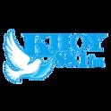 KHOY 88.1-Logo