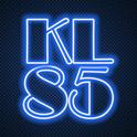 KL85-Logo