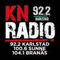 KN Radio-Logo