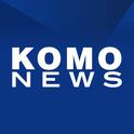 KOMO News-Logo