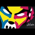 KOOL FM 94.6 -Logo