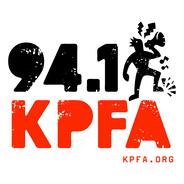 KPFA-Logo