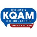 KQAM-Logo