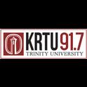 KRTU 91.7-Logo