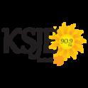 KSJE-Logo
