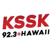 KSSK-Logo