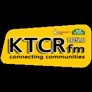 KTCRfm-Logo