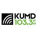 KUMD-Logo