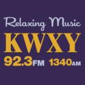 KWXY-Logo