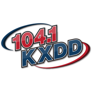 KXDD-Logo