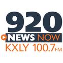 KXLY-Logo