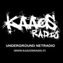 KaaosRadio-Logo