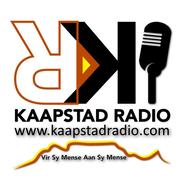 Kaapstad Radio-Logo