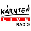 KärntenLive Radio-Logo