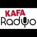 Kafa Radyo-Logo